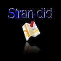 Stran-Did Roadside Help