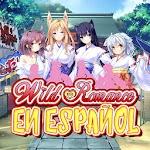 Wild Romance en Español 1.4