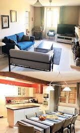 studio à Saint paul (33)
