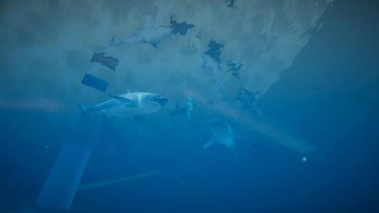 Download Survive on RAFT - Survival Crafting Ocean online
