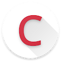 Colette- Browse movies, TV shows, play trailers. icon