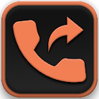 Call Forwarding App - How to Call Forward