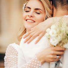 Wedding photographer Ruslan Savka (1RS1). Photo of 31.07.2018
