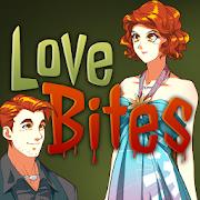 Love Bites MOD APK 1.0.1 (Free Shopping)