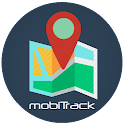 mobiTrack icon