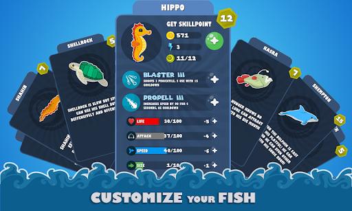 Fish Royale screenshots apkspray 2