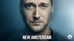 New Amsterdam thumbnail