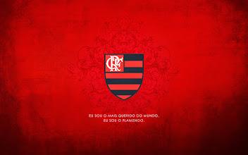 Photo: 1920 x 1200 CR Flamengo