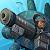 War Alert: Red Lords file APK Free for PC, smart TV Download
