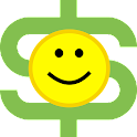 EmojiCents icon
