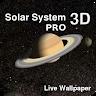 com.kreappdev.solarsystem3dpro