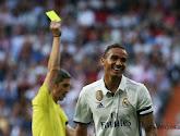Officiel : Danilo quitte le Real Madrid pour Manchester City