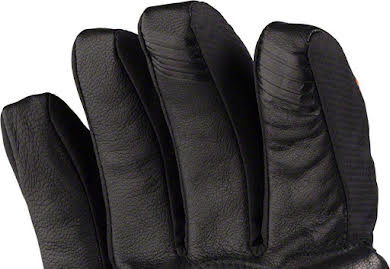 45NRTH Sturmfist 5 Finger Winter Cycling Gloves alternate image 3