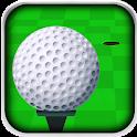 Golf Mini Challenge icon