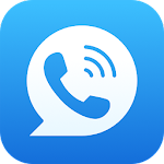 Download trutext by TruConnect Latest version apk