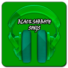 Black Sabbath Songs icon