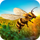 La vie de WASP icon