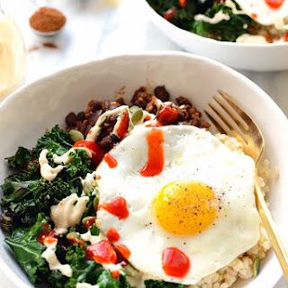 Vegetarian Bean Pate Recipes.