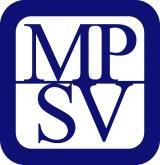 logoMPSV-m