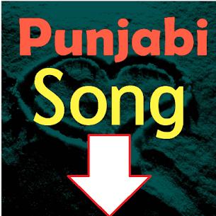 Punjabi Song – Download and Player : PunjabiBox App Download For Android 1