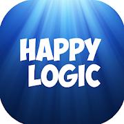 Happy Logic