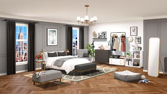 My Home Design Story : Episode Choices MOD (Money/diamonds) 2
