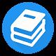 Vocabletrainer (app)