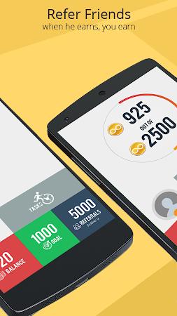 Earn Recharge Talktime app 5.2.1.2 screenshot 663057