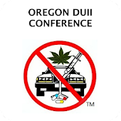 Oregon DUII Conference