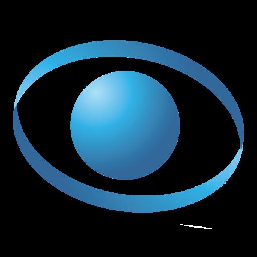 Innologica avatar image