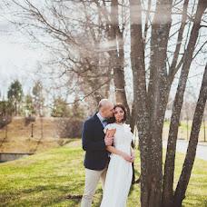 婚禮攝影師Bogdan Kharchenko(Sket4)。25.05.2015的照片