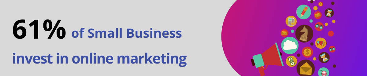 5 Top Strange Benefits of Digital Marketing For Small Business