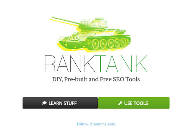 Rank-Tank-Keyword-Checker