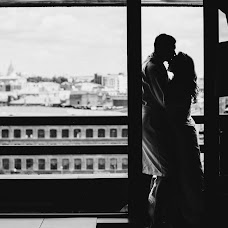 Wedding photographer Stas Moiseev (AloeVera). Photo of 19.07.2018