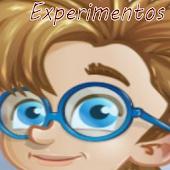 Hectorin experimentos