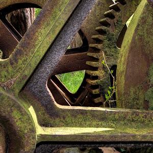 Gadgirth_Stair_140510_0863_4_5_fused_tonemapped_Flattened.jpg