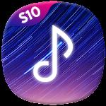 Music Player Galaxy S10 S9 Plus Free Music Mp3 2.1