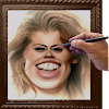 Download Download Caricatures Warp Face Cartoon Free for android