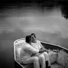 Wedding photographer Luis Castillo (LuisCastillo). Photo of 06.07.2016