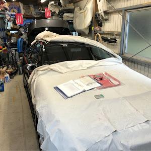 スカイライン ECR33 GTS-tのカスタム事例画像 アキオさんの2021年05月05日19:24の投稿