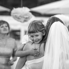 Wedding photographer Aleksandr Zolotarev (AlexZolotarev). Photo of 20.03.2016