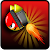 Slubber - The Red Ball file APK for Gaming PC/PS3/PS4 Smart TV