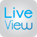 mLiveView icon