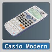 Free engineering calculator fx 991es plus & fx 92