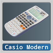 Free engineering calculator fx 991es plus & fx 92