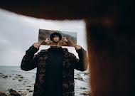 Свадебный фотограф Денис Клименко (Phoden). Фотография от 17.02.2019