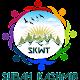 Subah Kashmir Welfare Trust (SKWT) APK