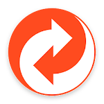GoodSync Runner Icon