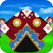 Free Download Kite Flying Maker APK for Samsung