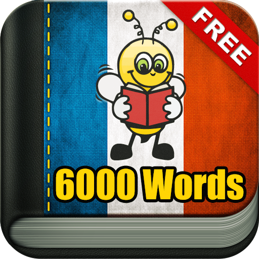 Learn French - 6000 Words - FunEasyLearn APK Cracked Download